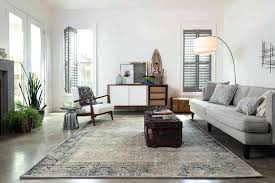 country cottage style area rugs area rugs canada
