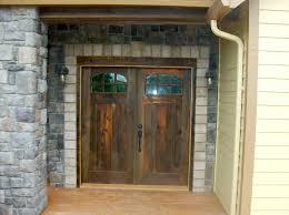 barn front doorInterior  Exterior Solid Wood Doors In Washington Montana  CA