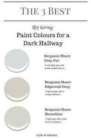 Best Colors To Brighten A Room Ideas On Pinterest Brighten