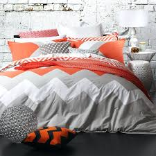 Double Bed Quilts – co-nnect.me & ... Cheap Mermaids Logan Mason Marley Tangerine Chevron King Size Doona  Duvet Quilt Cover Set New Double Bed Linen Double Bed Quilts Online ... Adamdwight.com