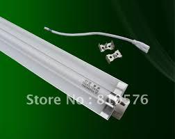 Commercial T5 Light Fixtures Free Shipping 4 Feet 28w T5 Fluorescent Light Fixture Big