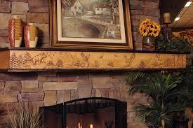 fireplace mantel pearl mantels windsor surround pearl custom carved fireplace mantels mantels windsor wood fireplace mantel