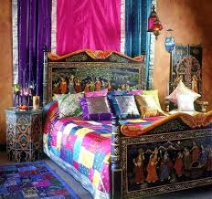 indian style bedroom furniture. Brilliant Style Indian Style Bedroom Furniture  Uk In R
