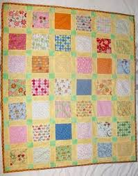 Quilts From Charm Packs – boltonphoenixtheatre.com & ... Quilting Charm Packs And Jelly Rolls Speedy Charm Pack Baby Quilt  Pattern Baby Fabric Charm Packs Quilting Charm Packs Uk ... Adamdwight.com