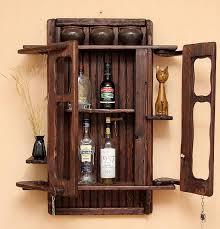 small mini bar furniture. modren small home bar designs for small spaces custom decor modern furniture  design mini bars and s