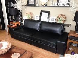 decorative ikea kivik leather sofa review my delicate dots portofolio
