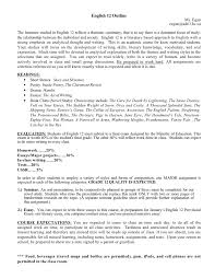 Grade 12 English Essay Help 5 Must Dos For Outstanding Essay Writing