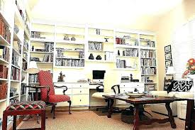 office desk ideas nifty. Full Size Of Built In Home Office Designs Cabinet Small Custom Made  Furniture Melbourne Marvelous Of Office Desk Ideas Nifty C