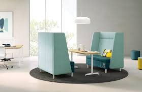 flexible office furniture. Coworking Flexible Office Furniture