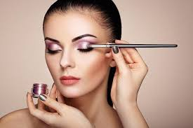 beauty application