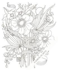 f4388e9bd48ceb456530a1237fde8fa4 135 best images about color pages on pinterest coloring, free on printable bubble sheet 1 135