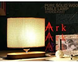 medium size of modern table lamp shades uk large mid century cloth wood light led lighting