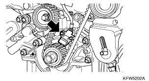 kia sedona alternator wiring diagram wiring diagram libraries 2006 kia sedona wiring diagram elegant 2006 kia sedona wiring2006 kia sedona wiring diagram elegant 2006