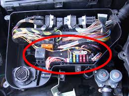 1996 jeep grand cherokee engine wiring harness 1996 radio wiring diagram 1996 jeep grand cherokee wirdig on 1996 jeep grand cherokee engine wiring harness
