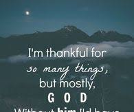 Christian Quotes About Thanksgiving Best Of Religious Thanksgiving Quotes Pictures Photos Images And Pics For