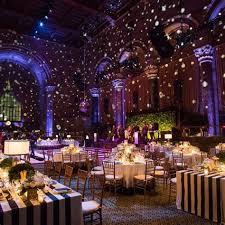 932 Best Receptions Lighting Images On Pinterest Diy Wedding Reception Lighting Missouri City Ballet