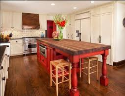 rustic kitchens with islands. Interesting Rustic I Like This Rustic Kitchen Island Although Iu0027d Prefer A Lighter  For Rustic Kitchens With Islands U