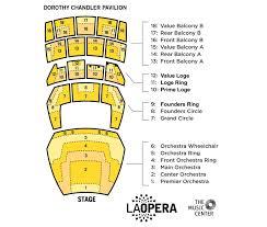 La Opera Seating Chart Related Keywords Suggestions La
