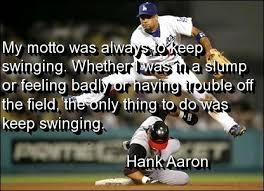 Good Baseball Quotes Good Baseball Quotes Encouraging 100 Best Baseball Images On Pinterest 13
