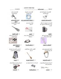 kitchen utensils names. Photo 9 Of Kitchen Tools And Equipment Names ( Meaning Utensils Pictures #9) E