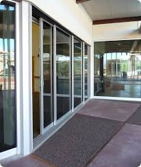 sliding glass door track repair parts full size of sliding glass door parts home depot patio sliding glass door track