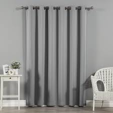 ellery homestyles target eclipse curtains c and navy curtains