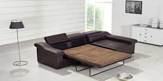 couch bed ikea. Info Best Pull Out Couch Bed IKEA Ikea