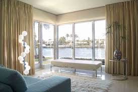 45 best ceiling mounted curtain tracks images on inside ceiling curtain track decorating