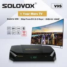 US$50.21, 20% - 90% off, Feb only. <b>X96 mini</b> IPTV <b>French</b> Box Full ...