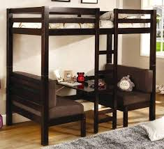 futon bunk bed ikea beds bedroom interior decorating of random 2 couch u20 couch