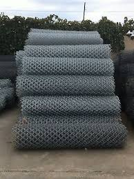 chain link fence post sizes. Chain-link Fencing Chain Link Fence Post Sizes