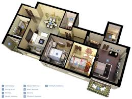 small bedroom design in the philippines elegant 3 bedroom bungalow house plans in the philippines