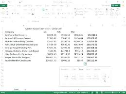 Excel Mac Analysis Toolpak Data Analysis Add In Excel Mac Data