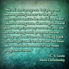 Mere Christianity Quotes Enchanting C S LEWIS MERE CHRISTIANITY QUOTE Christianity Pinterest
