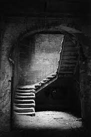 creepy basement stairs. It\u0027s Basement Photo Friday! Would You Go Into This Basement? Creepy Stairs M