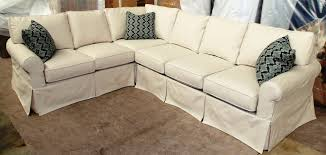 Sectional Slipcovers Ikea Sure Fit Couch Covers Couch Covers For L