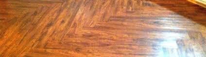 trafficmaster allure vinyl plank flooring installation home depot twitter cover a
