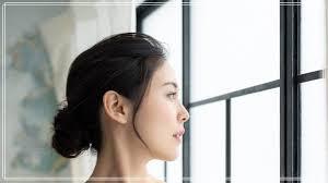 ビューティーオープナージェルの悪評を検証!使い方次第で毛穴・シミの効果が全然違う! |  韓国・台湾・アジアコスメのおすすめ化粧水や人気ブランドを提案|AsianBeautiful