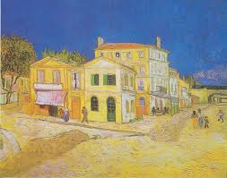essay on vincent van gogh vincent van gogh is one of history s  vincent van gogh is one of history s most famous artists the yellow house vincent s