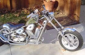 pocket bike parts mini chopper parts parts