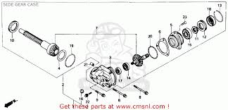 radio wiring diagram for 89 chevy truck images wiring diagram for 1988 honda trx300 join1am info