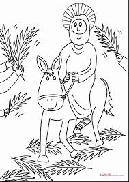 Coloring Pages Big Religious Colouring Pages Energy Free Printable