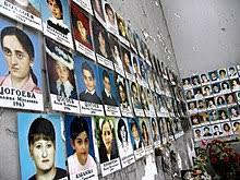 「2004 ベスラン学校占拠事件」の画像検索結果