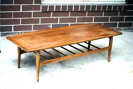 full size of diy expandable dining table plans round end free coffee mid century legs metal