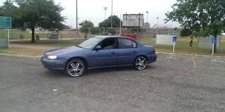 Malibu 99 chevrolet malibu : jamesbueno23 1999 Chevrolet Malibu Specs, Photos, Modification ...