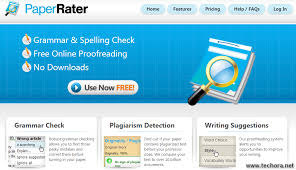 top online plagiarism checker tools techora  16 paper rater paperrator online plagiarism checker tools