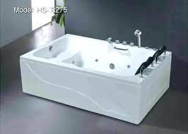 portable jacuzzi for bathtub new post trending portable whirlpool bathtub visit