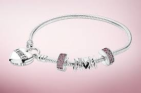 pandora jewelry gifts