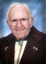 Herbert Johnson avis de décès - South Dennis, MA