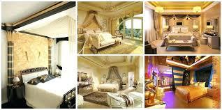 egyptian bedroom decor bedroom amazing style bedroom design bedroom decor bedroom decorations bedroom decor bedroom